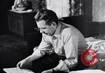 Image of training film Germany, 1943, second 47 stock footage video 65675032589