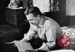 Image of training film Germany, 1943, second 48 stock footage video 65675032589