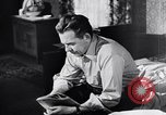 Image of training film Germany, 1943, second 49 stock footage video 65675032589
