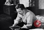 Image of training film Germany, 1943, second 50 stock footage video 65675032589