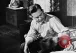 Image of training film Germany, 1943, second 51 stock footage video 65675032589