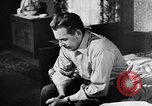 Image of training film Germany, 1943, second 53 stock footage video 65675032589
