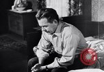 Image of training film Germany, 1943, second 55 stock footage video 65675032589