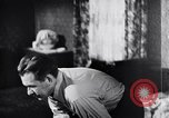 Image of training film Germany, 1943, second 56 stock footage video 65675032589