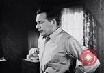 Image of training film Germany, 1943, second 57 stock footage video 65675032589