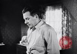 Image of training film Germany, 1943, second 60 stock footage video 65675032589