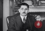 Image of training film United States USA, 1943, second 16 stock footage video 65675032590