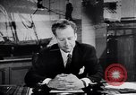 Image of training film United States USA, 1943, second 24 stock footage video 65675032590