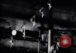Image of training film United States USA, 1943, second 34 stock footage video 65675032590