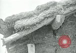 Image of drought United States USA, 1936, second 25 stock footage video 65675032593