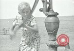 Image of drought United States USA, 1936, second 33 stock footage video 65675032593