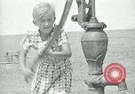 Image of drought United States USA, 1936, second 34 stock footage video 65675032593