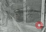 Image of drought United States USA, 1936, second 44 stock footage video 65675032593