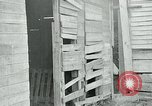Image of drought United States USA, 1936, second 48 stock footage video 65675032593