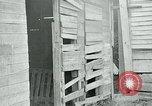Image of drought United States USA, 1936, second 49 stock footage video 65675032593