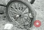 Image of drought United States USA, 1936, second 52 stock footage video 65675032593