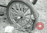 Image of drought United States USA, 1936, second 53 stock footage video 65675032593
