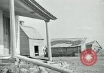 Image of drought United States USA, 1936, second 54 stock footage video 65675032593