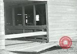 Image of drought United States USA, 1936, second 61 stock footage video 65675032593