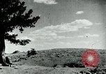 Image of drought United States USA, 1936, second 1 stock footage video 65675032594