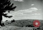Image of drought United States USA, 1936, second 2 stock footage video 65675032594