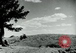 Image of drought United States USA, 1936, second 3 stock footage video 65675032594