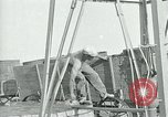 Image of drought United States USA, 1936, second 29 stock footage video 65675032594
