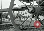 Image of drought United States USA, 1936, second 54 stock footage video 65675032594