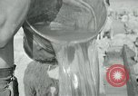 Image of drought United States USA, 1936, second 56 stock footage video 65675032594