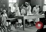 Image of relief work United States USA, 1936, second 2 stock footage video 65675032595