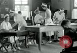 Image of relief work United States USA, 1936, second 4 stock footage video 65675032595