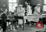 Image of relief work United States USA, 1936, second 7 stock footage video 65675032595