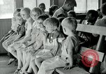 Image of relief work United States USA, 1936, second 8 stock footage video 65675032595