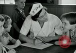 Image of relief work United States USA, 1936, second 12 stock footage video 65675032595