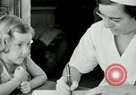 Image of relief work United States USA, 1936, second 16 stock footage video 65675032595