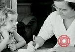 Image of relief work United States USA, 1936, second 17 stock footage video 65675032595