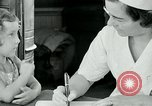 Image of relief work United States USA, 1936, second 18 stock footage video 65675032595