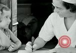 Image of relief work United States USA, 1936, second 19 stock footage video 65675032595
