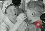 Image of relief work United States USA, 1936, second 20 stock footage video 65675032595