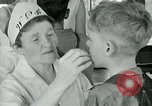 Image of relief work United States USA, 1936, second 21 stock footage video 65675032595