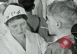 Image of relief work United States USA, 1936, second 22 stock footage video 65675032595