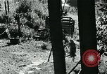 Image of Appalachian Mountain people Kentucky United States USA, 1962, second 10 stock footage video 65675032600