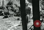Image of Appalachian Mountain people Kentucky United States USA, 1962, second 11 stock footage video 65675032600