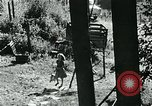 Image of Appalachian Mountain people Kentucky United States USA, 1962, second 12 stock footage video 65675032600
