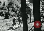Image of Appalachian Mountain people Kentucky United States USA, 1962, second 13 stock footage video 65675032600