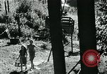 Image of Appalachian Mountain people Kentucky United States USA, 1962, second 14 stock footage video 65675032600