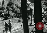 Image of Appalachian Mountain people Kentucky United States USA, 1962, second 15 stock footage video 65675032600