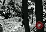Image of Appalachian Mountain people Kentucky United States USA, 1962, second 18 stock footage video 65675032600
