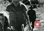 Image of Appalachian Mountain people Kentucky United States USA, 1962, second 26 stock footage video 65675032600