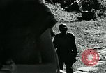 Image of Appalachian Mountain people Kentucky United States USA, 1962, second 28 stock footage video 65675032600
